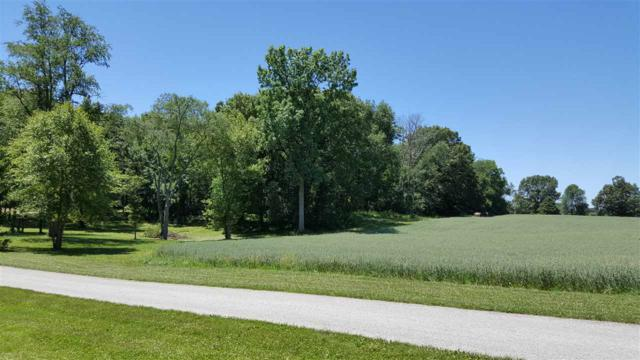 11078 Vista Ridge Lane, Lafayette, IN 47909 (MLS #201804486) :: Parker Team