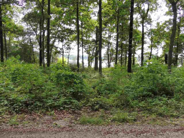10000 N 1200W (Lake Lot 22), Monticello, IN 47960 (MLS #201806235) :: The Romanski Group - Keller Williams Realty
