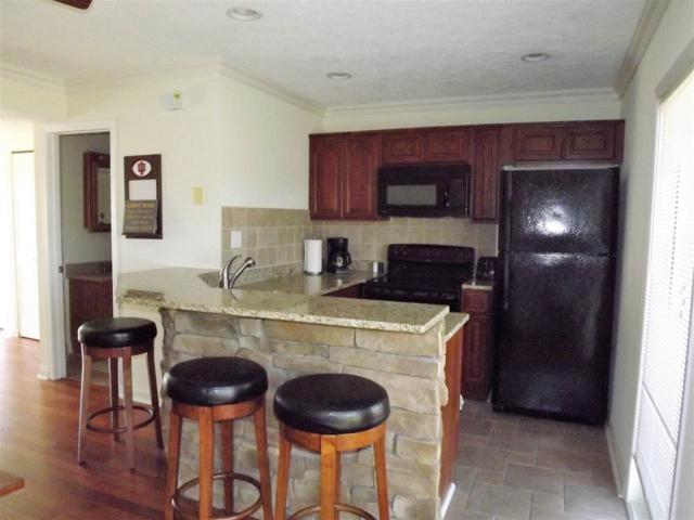 9141 S Pointe Retreats Drive #11, Bloomington, IN 47401 (MLS #201807242) :: The ORR Home Selling Team