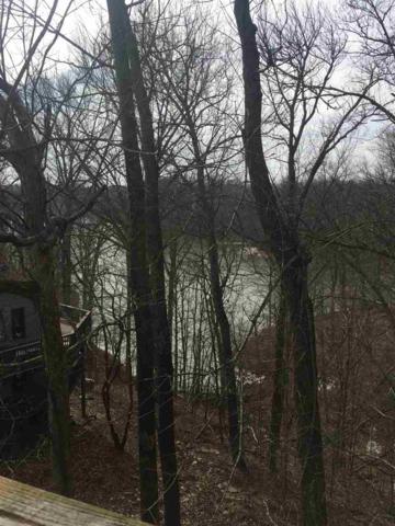 1835 Waters Edge, Bloomington, IN 47401 (MLS #201809590) :: Parker Team
