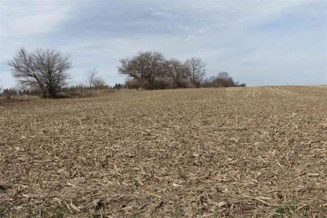 Lot #2 Morehouse Road, West Lafayette, IN 47906 (MLS #201812539) :: Parker Team