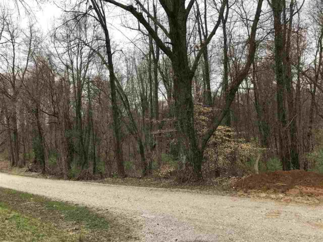 0 County Road 100 W, Rockport, IN 47635 (MLS #201813694) :: The Dauby Team