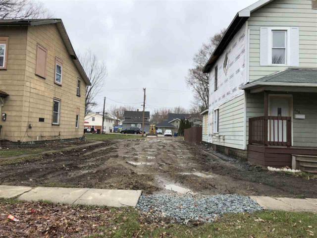 350 W 9 Street, Auburn, IN 46706 (MLS #201814841) :: Parker Team