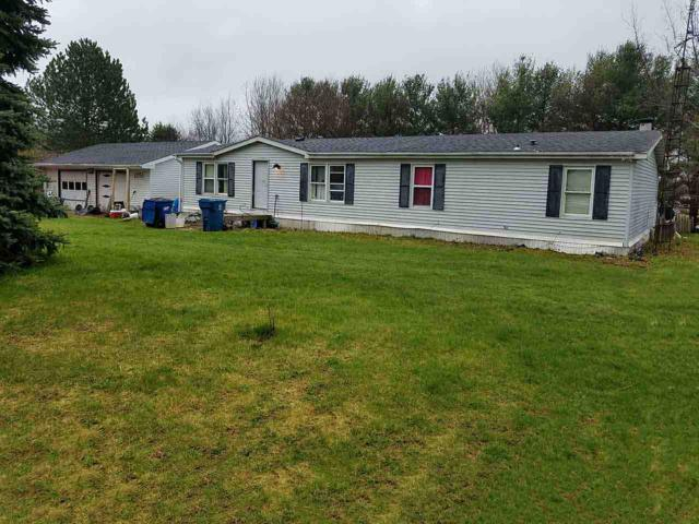 1115 E 625 N, Fremont, IN 46737 (MLS #201817599) :: Parker Team