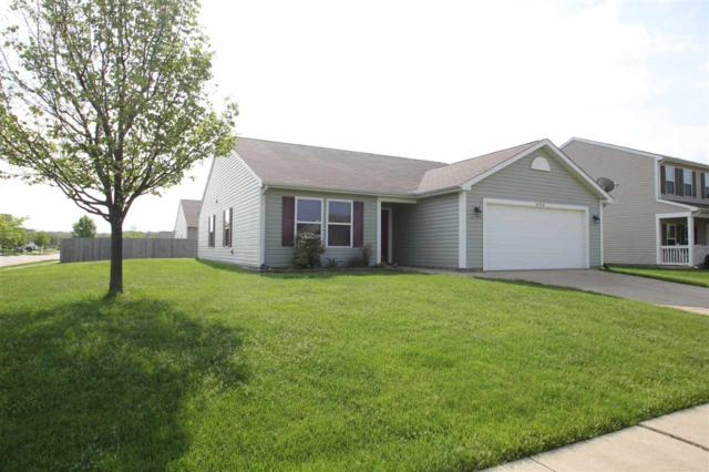 4769 Nathan Street, West Lafayette, IN 47906 (MLS #201821404) :: The Romanski Group - Keller Williams Realty