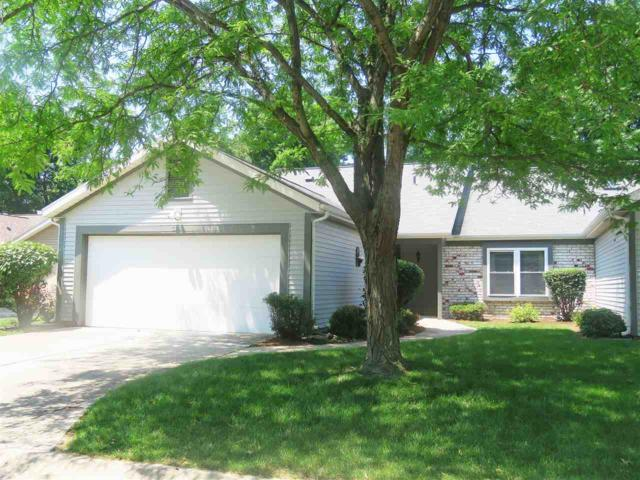 328 Westview Circle, West Lafayette, IN 47906 (MLS #201826872) :: The Romanski Group - Keller Williams Realty