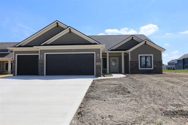13464 Martingale Cove, Grabill, IN 46741 (MLS #201829098) :: Parker Team