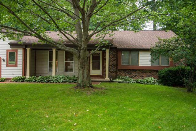 1845 Blair Hills Court, Mishawaka, IN 46544 (MLS #201830454) :: The ORR Home Selling Team