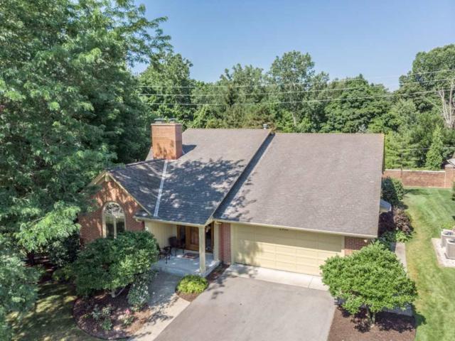 2930 Little River Run, Fort Wayne, IN 46804 (MLS #201831602) :: The ORR Home Selling Team
