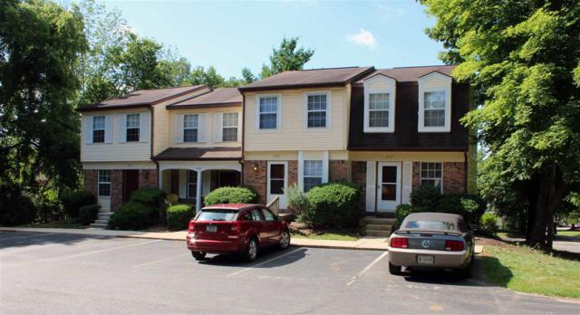 2351-2357 S Worthington Lane, Bloomington, IN 47401 (MLS #201831981) :: Parker Team