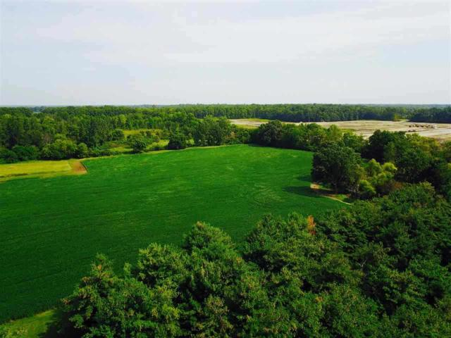 Lot T1 Hathaway Road, Fort Wayne, IN 46845 (MLS #201832141) :: Anthony REALTORS