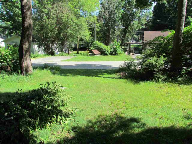 N Hambridge Drive, Monticello, IN 47960 (MLS #201832154) :: The Romanski Group - Keller Williams Realty