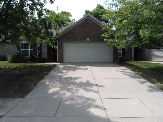 3730 Ellison Drive, West Lafayette, IN 47906 (MLS #201832260) :: The Romanski Group - Keller Williams Realty