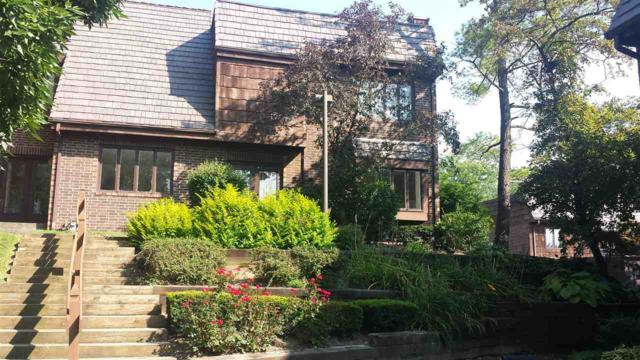 6675 Quail Ridge Lane, Fort Wayne, IN 46804 (MLS #201835396) :: The ORR Home Selling Team