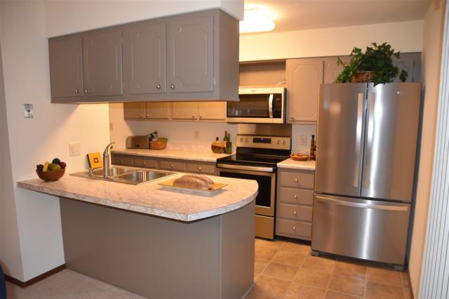 4391 W Belle Avenue, Bloomington, IN 47403 (MLS #201838780) :: The ORR Home Selling Team