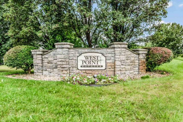 53872 E Marshall Drive, South Bend, IN 46628 (MLS #201840977) :: Parker Team