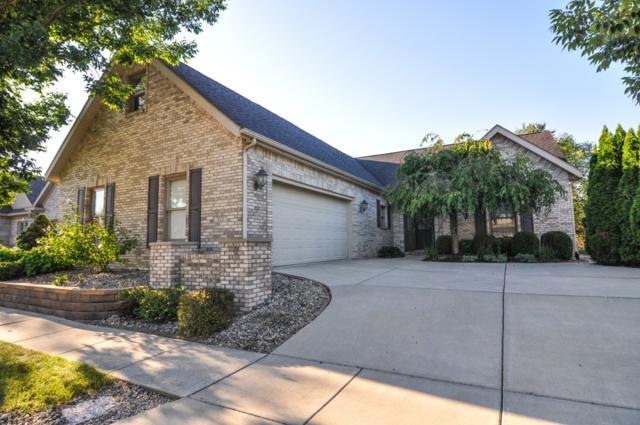 313 Rosebank Ln, West Lafayette, IN 47906 (MLS #201841561) :: The Romanski Group - Keller Williams Realty