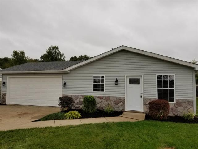 1801 Portage, Auburn, IN 46706 (MLS #201843526) :: TEAM Tamara