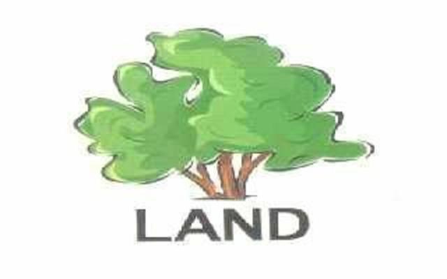 TBD Hillside Estates, Bedford, IN 47421 (MLS #201845793) :: Parker Team