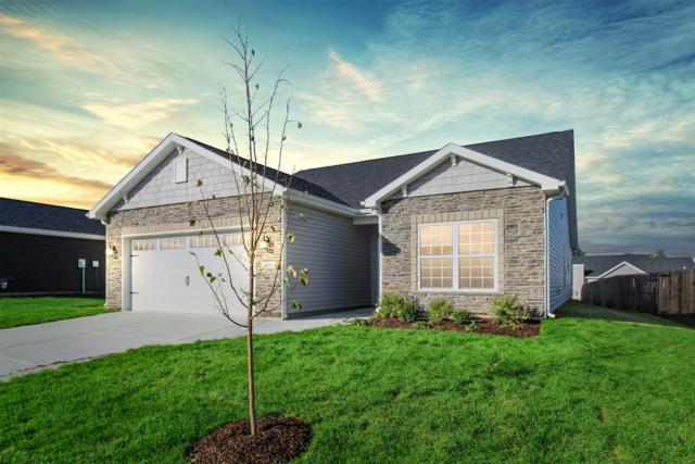 3856 Druze Avenue, Lafayette, IN 47909 (MLS #201846242) :: Parker Team