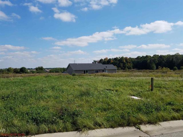 1340 Sand Hills Point, Goshen, IN 46526 (MLS #201846421) :: Anthony REALTORS