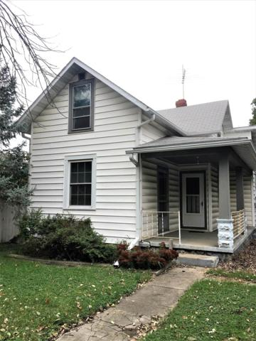 2006 Schuyler Avenue, Lafayette, IN 47904 (MLS #201846584) :: Parker Team