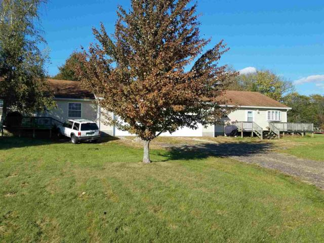 1989 N 100 W, Winchester, IN 47394 (MLS #201847743) :: The ORR Home Selling Team