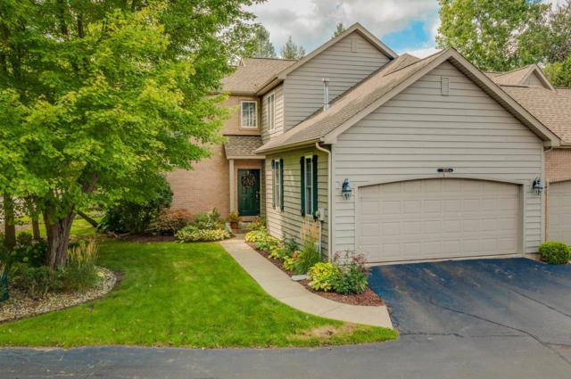 3809 Emerald Bay, Mishawaka, IN 46545 (MLS #201848536) :: Parker Team