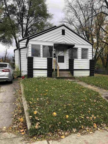 1514 Mckinnie, Fort Wayne, IN 46806 (MLS #201850147) :: TEAM Tamara