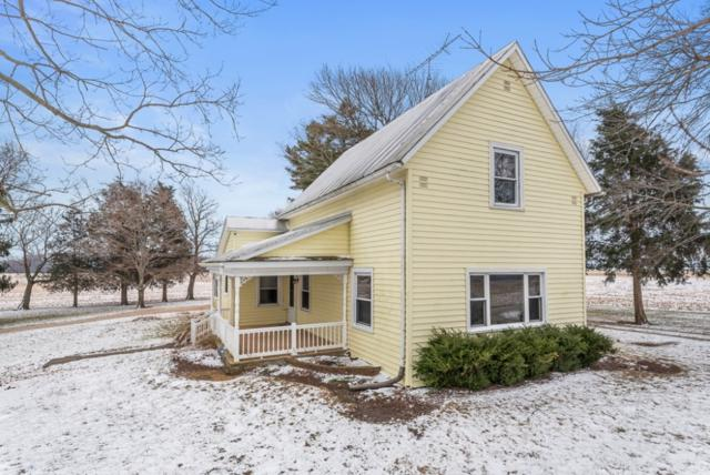 339 N 625 W, Winchester, IN 47394 (MLS #201852292) :: The ORR Home Selling Team
