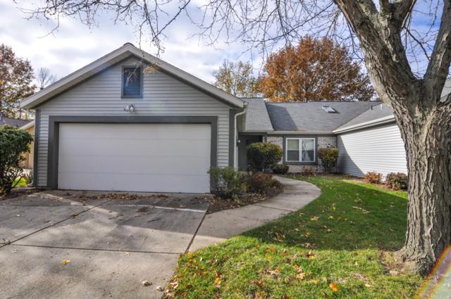 328 Westview Circle, West Lafayette, IN 47906 (MLS #201901657) :: The Romanski Group - Keller Williams Realty