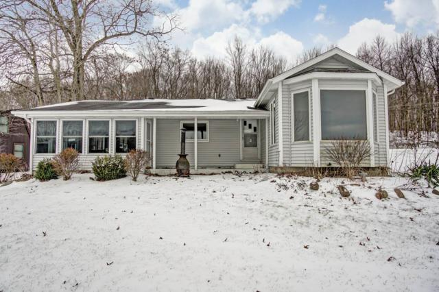 1700 Lane 201 Ball Lk, Hamilton, IN 46742 (MLS #201902228) :: TEAM Tamara