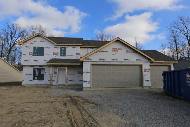 413 Viburnum Creek Run, Avilla, IN 46710 (MLS #201904494) :: The ORR Home Selling Team
