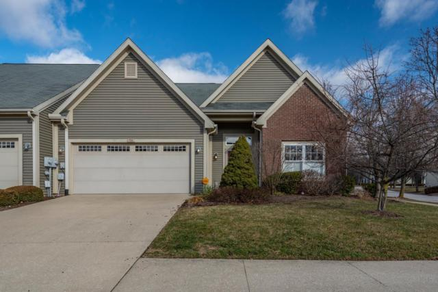 926 S Baldwin Drive, Bloomington, IN 47401 (MLS #201904496) :: Parker Team