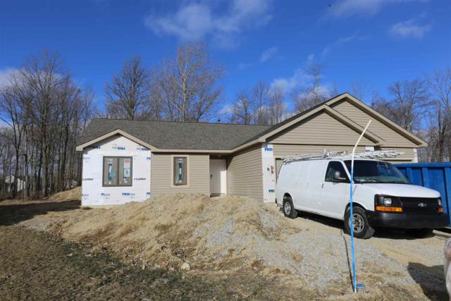 404 Elijah Court, Avilla, IN 46710 (MLS #201904964) :: The ORR Home Selling Team