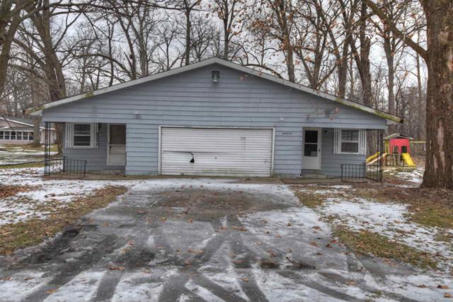 29918 Cardinal Avenue, Elkhart, IN 46516 (MLS #201905271) :: The ORR Home Selling Team