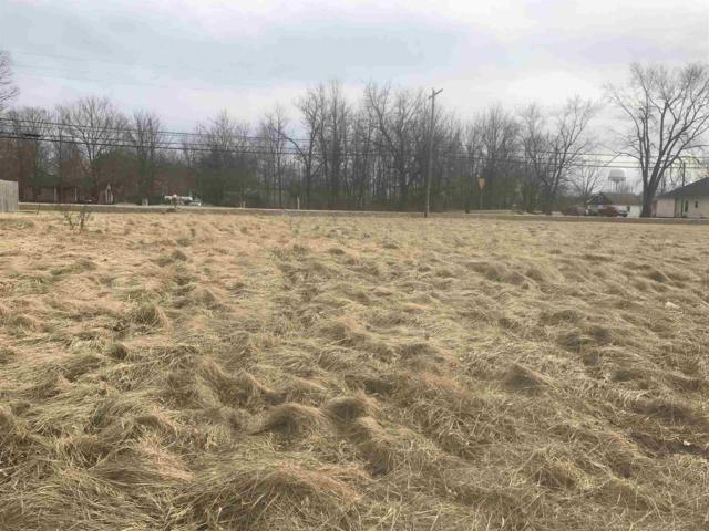 Lot 94 N Heather Lane, Daleville, IN 47334 (MLS #201906254) :: The ORR Home Selling Team