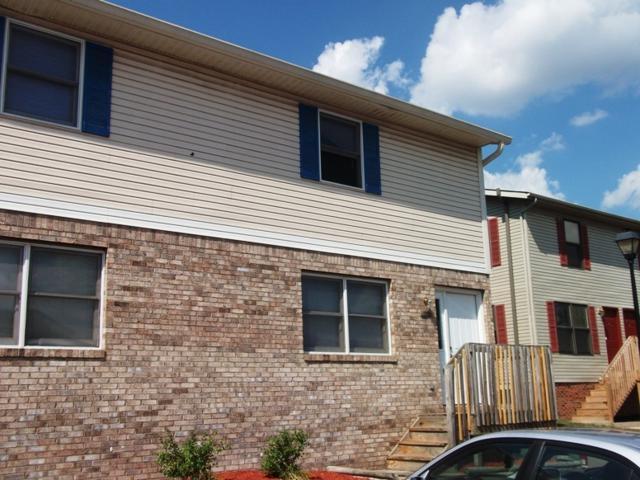 512 W Northlane Drive, Bloomington, IN 47404 (MLS #201908275) :: Parker Team