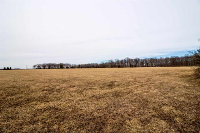 Lot 15 Chenoweth Lane, West Lafayette, IN 47906 (MLS #201908678) :: The Romanski Group - Keller Williams Realty