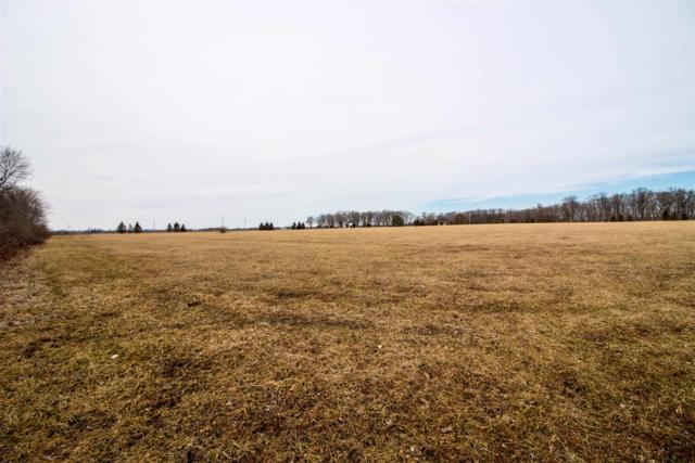 Lot 14 Chenoweth Lane, West Lafayette, IN 47906 (MLS #201908681) :: The Romanski Group - Keller Williams Realty