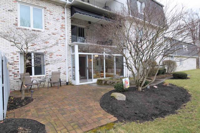 4501 N Wheeling 6B-103, Muncie, IN 47304 (MLS #201910028) :: The ORR Home Selling Team