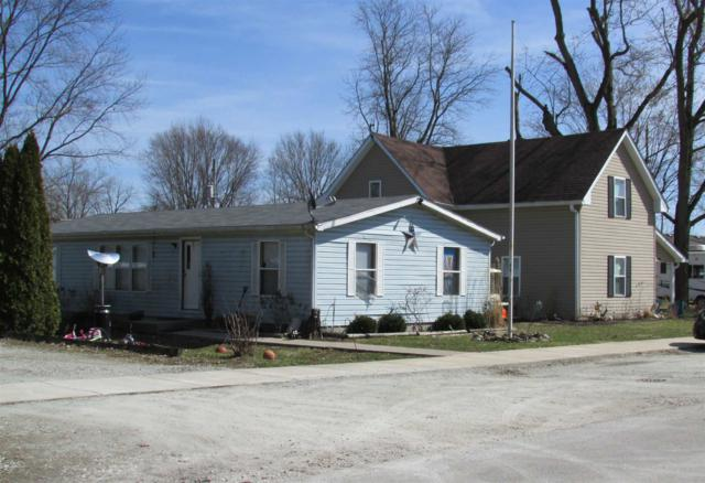 759 Washington Avenue, Cicero, IN 46034 (MLS #201910927) :: The Romanski Group - Keller Williams Realty
