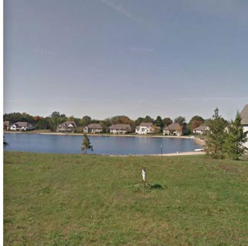 4829 Starboard Drive, South Bend, IN 46628 (MLS #201911492) :: Parker Team