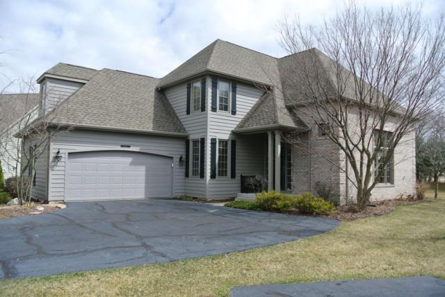 1617 S Lake George Drive, Mishawaka, IN 46545 (MLS #201912026) :: Parker Team