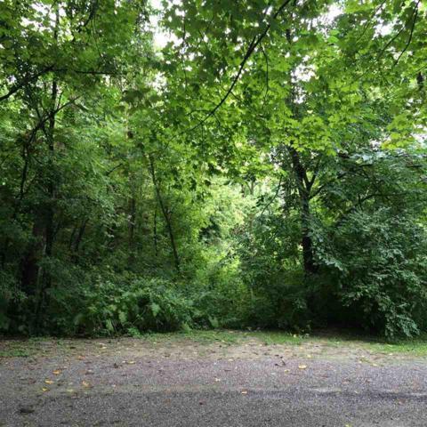 9323 Manor Woods Road, Fort Wayne, IN 46804 (MLS #201914330) :: TEAM Tamara