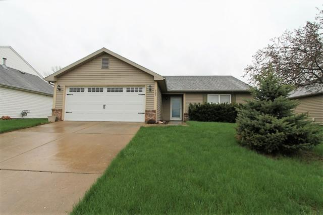 229 Cromwell Court, Lafayette, IN 47909 (MLS #201914434) :: The Romanski Group - Keller Williams Realty