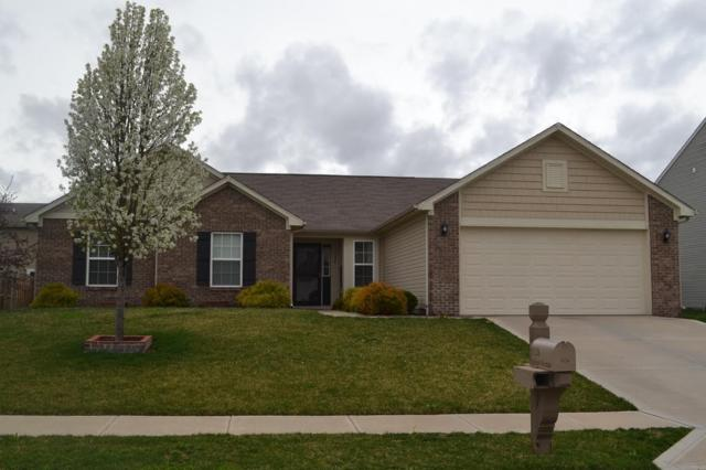 5126 Indigo Avenue, Lafayette, IN 47909 (MLS #201914472) :: The Romanski Group - Keller Williams Realty