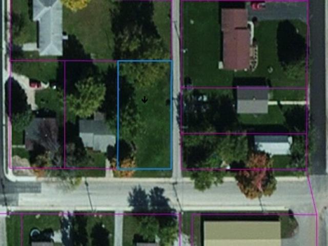 W Ohio Street Street, Monticello, IN 47960 (MLS #201915576) :: The Romanski Group - Keller Williams Realty