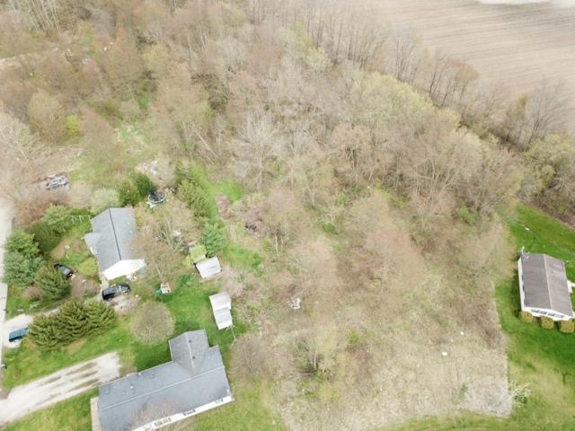 103 N Willow Drive, Wolcottville, IN 46795 (MLS #201917199) :: Parker Team