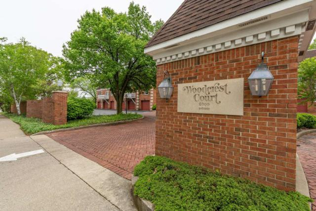 2610 E 2nd Street B, Bloomington, IN 47401 (MLS #201917374) :: Parker Team